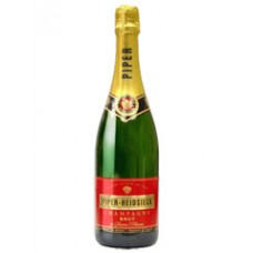 Piper Heidsieck Brut NV 750ml